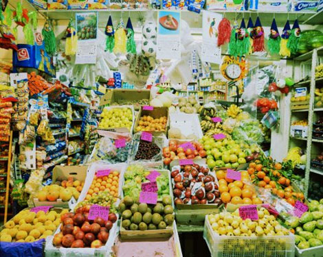 Nhập khẩu từ Việt Nam: Trung Quốc