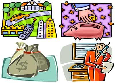 Địa phương đầu tiên công bố lạm phát năm 2013 tăng 6,45%