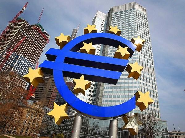 EU đạt bước tiến then chốt để lập Liên minh ngân hàng