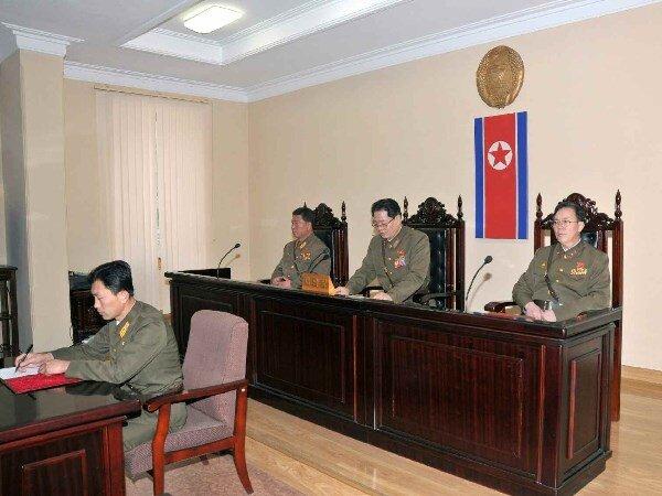 Triều Tiên xử tử lãnh đạo Jang là do kèn cựa hợp đồng kinh tế?