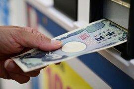 Nhật Bản giữ nguyên chương trình bơm tiền kỷ lục cho nền kinh tế