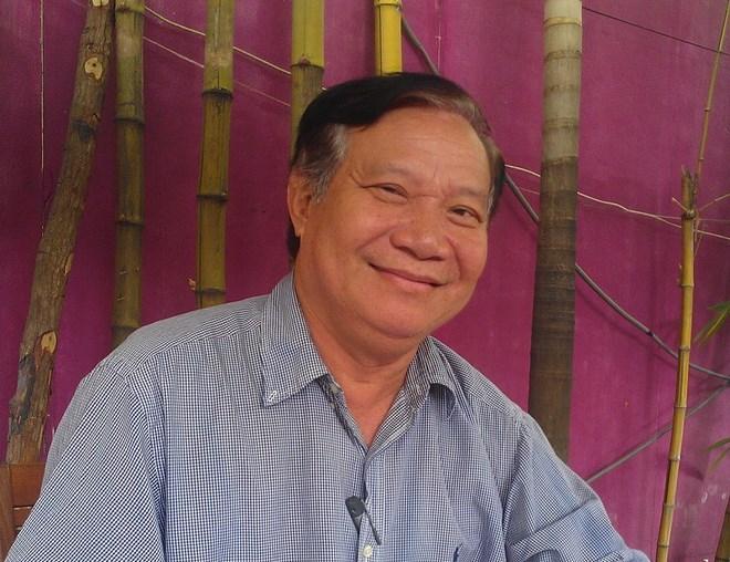 """Vụ """"tài trợ 10 tỉ USD"""": Ông Paul Lê Hùng thừa nhận một đồng cũng không có!"""