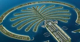 Dubai siêu giàu nhờ đâu?