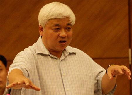 """Thủ thuật """"đoạt"""" 264 tỉ đồng trong vụ bán cổ phiếu Hòa Phát của bầu Kiên"""