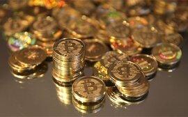 """""""Đại gia"""" bán lẻ sắp chấp nhận thanh toán bằng Bitcoin"""