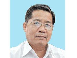 Có chuyện 'lời thật, lỗ giả' ở Đồng Nai