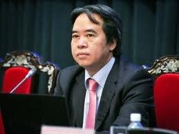 Thống đốc Bình: Gửi tiết kiệm VND là đầu tư an toàn và hấp dẫn nhất