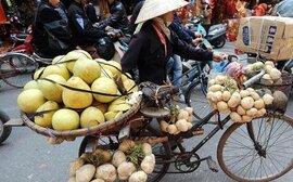 """Việt Nam vào danh sách """"thị trường chứng khoán cần theo dõi"""""""