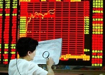 Bỏ Đông Nam Á, nhà đầu tư trở lại Trung Quốc