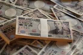 Nhật Bản thông qua ngân sách kỷ lục cho năm tài khóa 2014