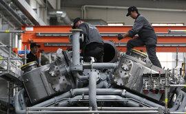 Vén màn bí mật chuyện Châu Âu giúp Trung Quốc tăng cường sức mạnh quân sự