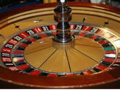 Đối tác mới của VinaCapital tại Dự án Nam Hội An là nhà đầu tư nổi tiếng trong giới kinh doanh casino