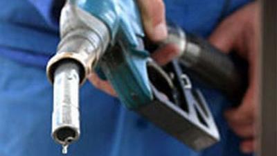 Xăng dầu, điện, gas – những cơn sóng giá cả năm 2013
