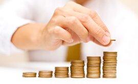 Dự kiến hơn 5 quỹ mở sẽ đi vào hoạt động