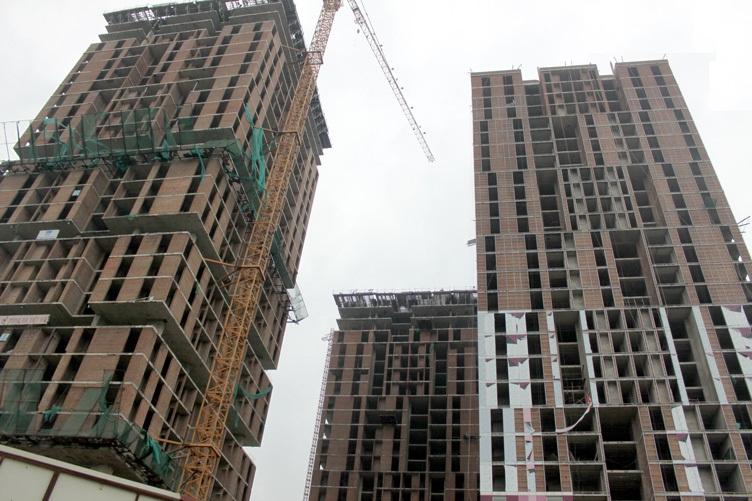 Nghị quyết 01: Hàng loạt giải pháp gỡ khó cho bất động sản