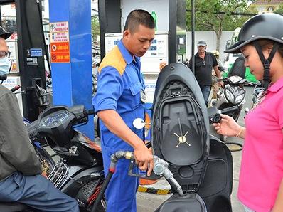 xăng-dầu, tăng-giá-xăng, doanh-nghiệp, quỹ-bình-ổn, cơ-chế-xăng-dầu, hoa-hồng, đại-lý, cây-xăng, khan-hiếm, thuế-nhập-khẩu-xăng