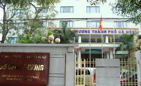 Hà Nội thu giấy phép 106 văn phòng đại diện nước ngoài
