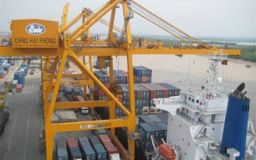 HSBC: Năm 2014 là năm của các nhà xuất khẩu