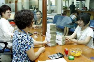 Mức thưởng Tết Giáp Ngọ ở Đồng Nai cao hơn năm 2013