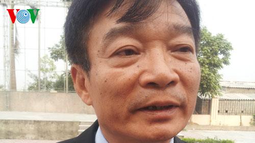 Người lao động đi Hàn Quốc phải ký quỹ 100 triệu đồng