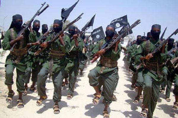 """""""Tập đoàn"""" khủng bố Al-Qaeda: Quản lý tài chính kiểu... doanh nghiệp?"""