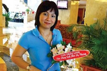 Vụ Huyền Như lừa đảo gần 4.000 tỉ đồng: Biết mình là bị hại quá muộn, ngân hàng xin hoãn phiên tòa!