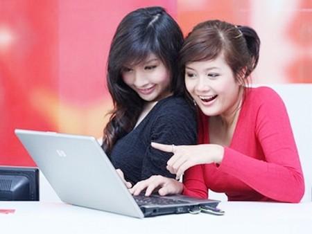 Internet tại Việt Nam khôi phục hoàn toàn sau 2 tuần gặp sự cố