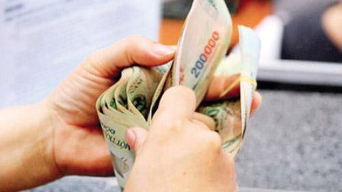 Doanh nghiệp muốn lãi chỉ cần tăng giá?