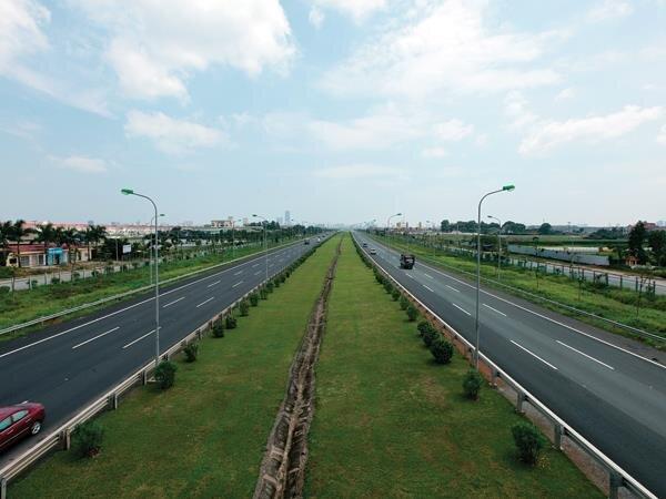 Hà Nội: Khởi động siêu dự án đường sắt đô thị 60.000 tỷ đồng