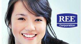 Ái nữ Chủ tịch REE muốn nâng tài sản lên 114 tỷ đồng