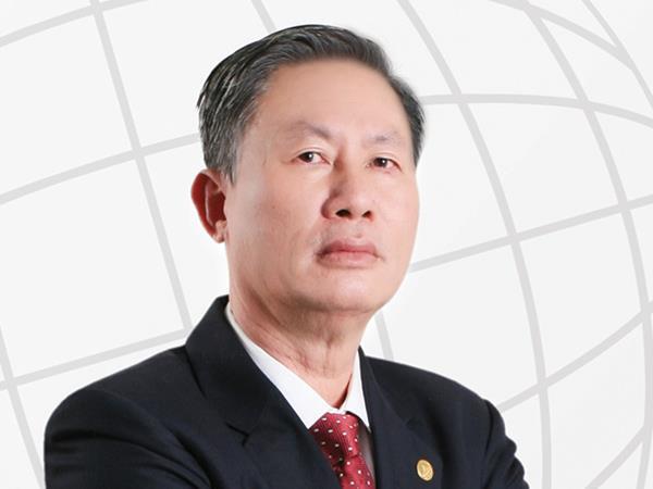 Ông chủ Bitexco Nam Long: sinh ra để làm doanh nghiệp
