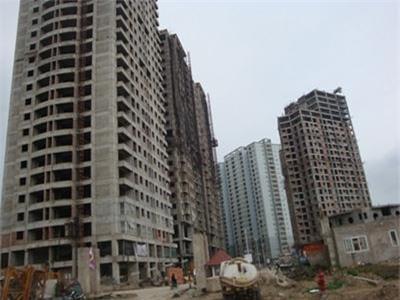 Nhà đầu tư Trung Quốc đang thâu tóm BĐS Việt Nam
