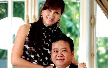 Ái nữ ông Đặng Thành Tâm dự chi 100 tỷ đồng đầu tư cổ phiếu