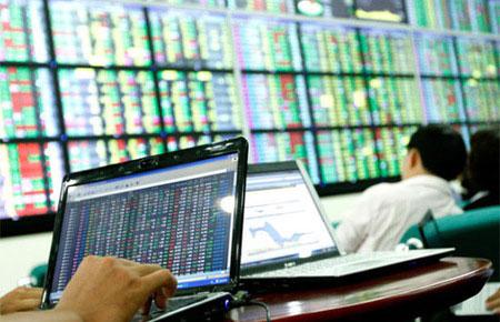 """""""Cổ phiếu ngân hàng đang được định giá quá cao"""""""