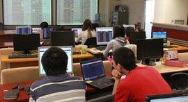 Cổ phiếu bị kiểm soát sẽ được giao dịch bình thường trở lại