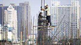 George Soros dự đoán tín dụng Trung Quốc sắp vỡ