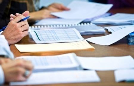VNDirect báo lãi hơn 124 tỷ đồng, tăng 58% so với cùng kỳ