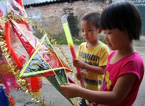 Việt Nam đang bỏ quên ngành đồ chơi