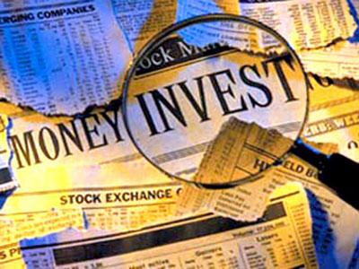 Lực cầu cổ phiếu phục hồi, 280 mã cổ phiếu xanh điểm trên sàn