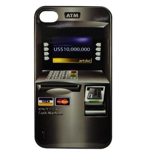 ATM chưa tết đã nghẽn, ngân hàng có cố vẫn... nghẽn!
