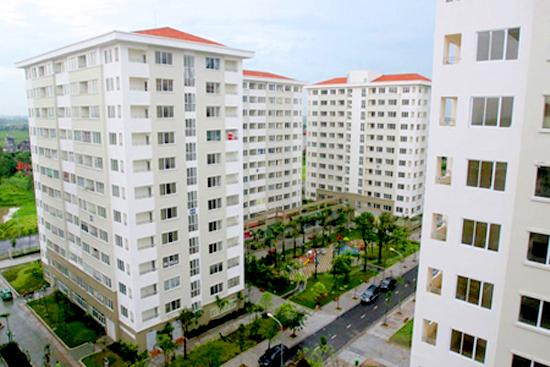 Sau Tết, kiểm tra hàng loạt dự án nhà ở xã hội tại Hà Nội