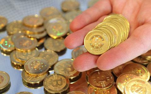 bitcoin, tiền-ảo, tiền-ảo-bitcoin, mua-bán-bitcoin, tỷ-giá-bitcoin, mang-bietcoin,