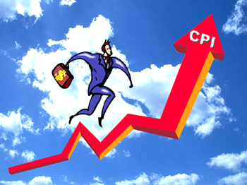 Tổng cục Thống kê lên tiếng việc đính chính CPI