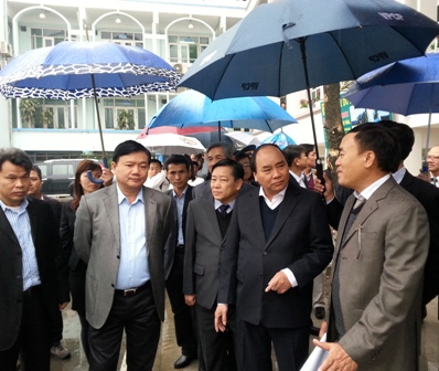 Phó Thủ tướng chỉ đạo: Không để người dân nào phải ở lại Hà Nội