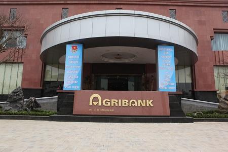 Tổng Thanh tra Chính phủ: Nhiều dấu hiệu vi phạm tại Agribank