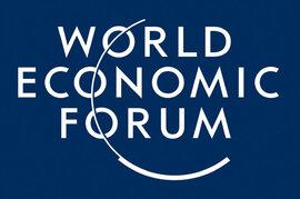 WEF kết thúc với quan điểm lạc quan thận trọng về kinh tế toàn cầu