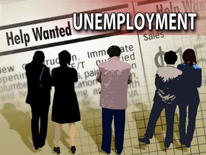 ILO: lao động Việt Nam dễ bị tổn thương