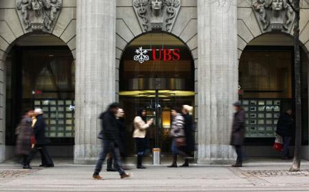 Hơn 100 ngân hàng Thụy Sỹ xin ân xá vì giúp nhà giàu Mỹ trốn thuế