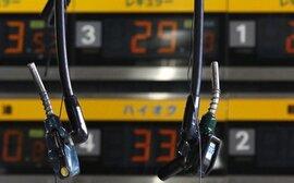 Giá dầu chạm ngưỡng cao nhất trong năm