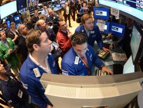 Giá vàng có tuần giảm đầu tiên trong 6 tuần